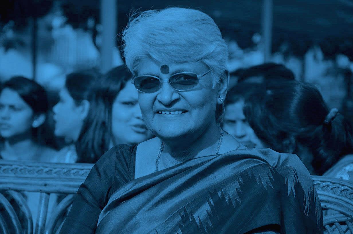 ranjana-chowdhary