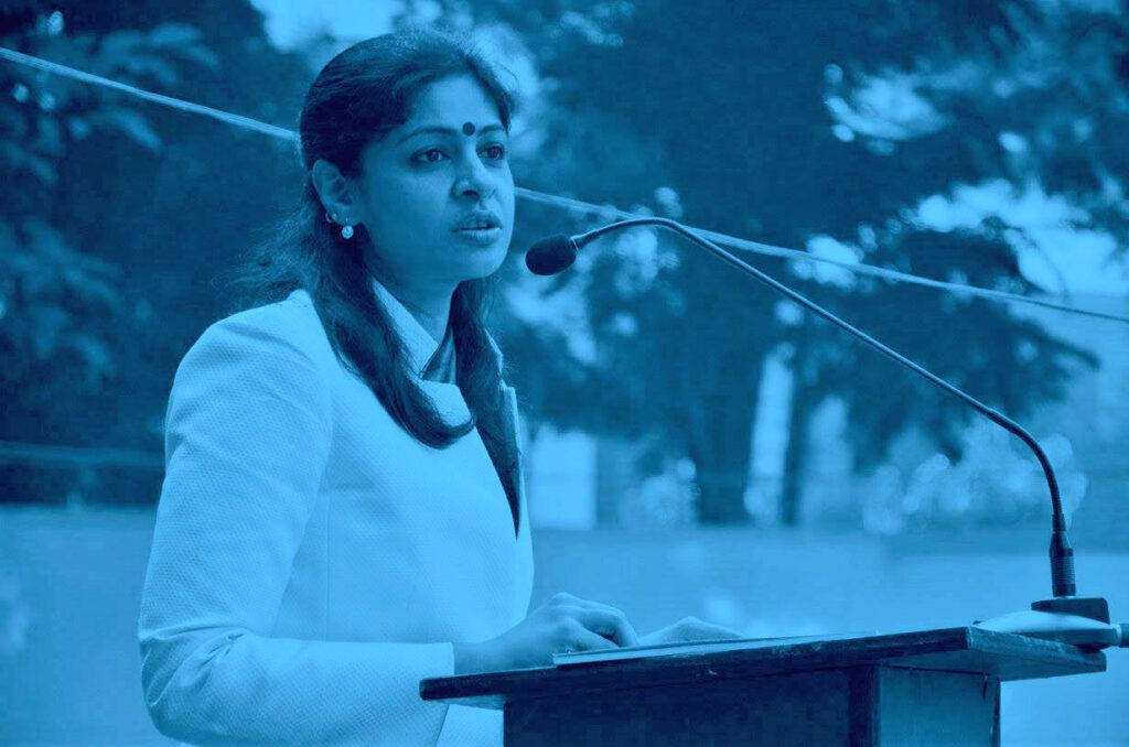 smita-chowdhary